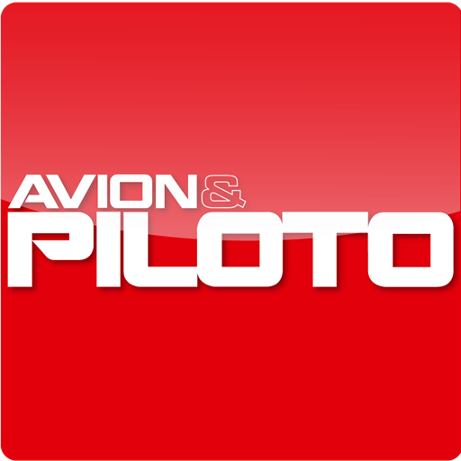 Amazon.com: Revista Avion y Piloto: Appstore for Android