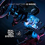 Thrustmaster T300RS Racing Wheel (PS4, PC) works