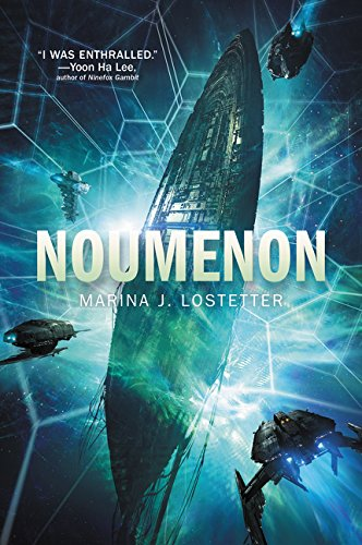 Download Noumenon PDF