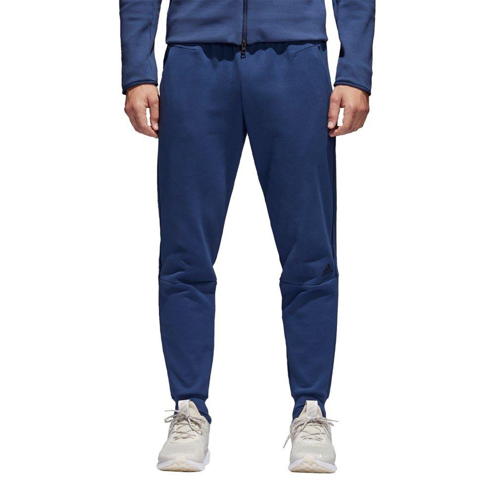 Pantalon Accessoires Et Adidas Striker Zne Ss18Vêtements yvnmwN80O