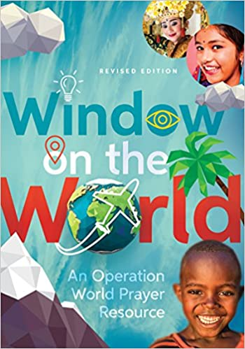 Image result for window on the world