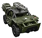 "Buy ""Transformers Generations Combiner Wars Deluxe Class Autobot Hound"" on AMAZON"