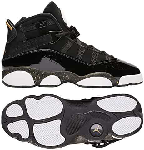3ffb5d738285a Shopping $200 & Above - 4 Stars & Up - Black - Shoes - Boys ...