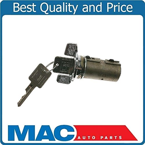Ignition Switch Lock and Tumbler ILC138 GM Cars ()