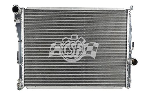CSF 3055 High Performance Radiator ()