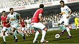 World Soccer Winning Eleven 2013 [Japan Import]