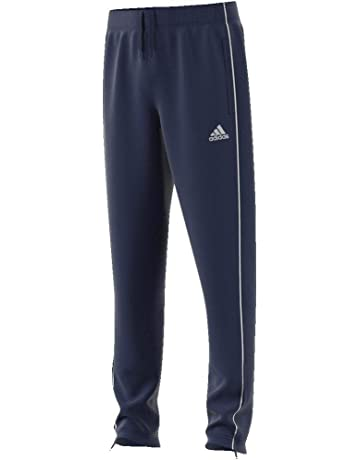 77e2f85ddad8a adidas Children s Core 18 Training Pant