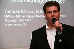 Thomas Patalas