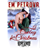 A Cowboy for Christmas (Rope 'n Ride ON Book 4)
