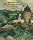 Cedric Morris and Christopher Wood, Nathaniel Hepburn, 1906509182
