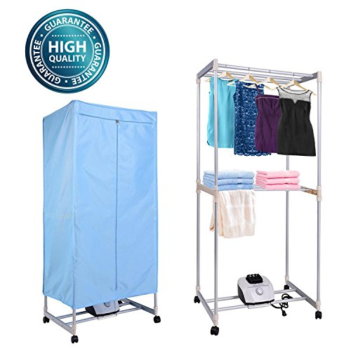 cheap front load washer stand - 5