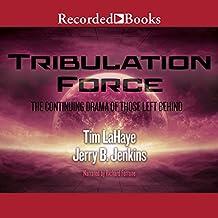 Tribulation Force: Left Behind, Volume 2