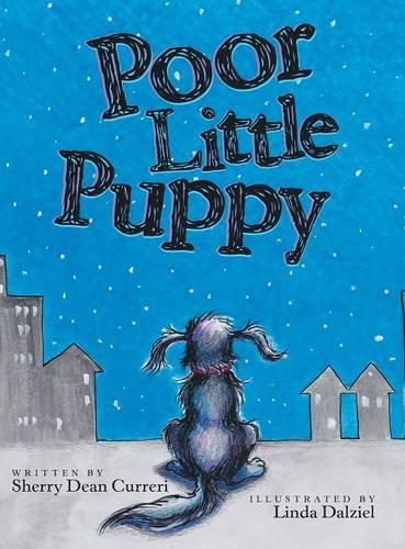 Download Poor Little Puppy ebook
