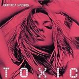 Toxic (Lenny Bertoldo Mix Show Edit)