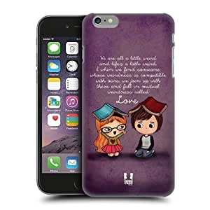 Gundam Protective Case's Shop New Style Head Case Designs Weirdness Cute Emo Love Protective Snap-on Hard Back Case Cover for Apple iPhone 6 Plus 5.5 2148698M50880896