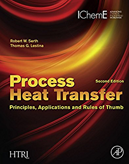 Heat exchanger design handbook second edition mechanical process heat transfer principles applications and rules of thumb fandeluxe Gallery