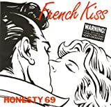 Honesty 69 - French Kiss - BCM Records - 12306