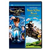 Nanny McPhee 2 Movie Family Fun Pack