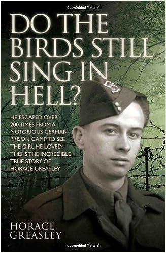 do the birds still sing in hell pdf download