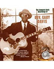 Complete Early Recordings