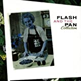 Flash and the Pan Collection
