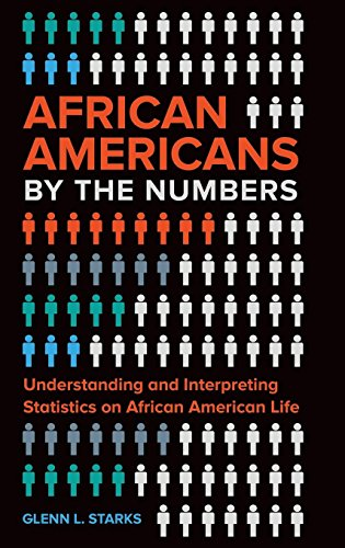 African Americans by the Numbers: Understanding and Interpreting Statistics on African American Life
