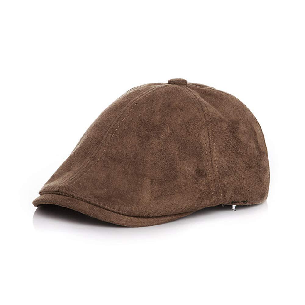 Bratyeessi - Sombrero - para bebé niño