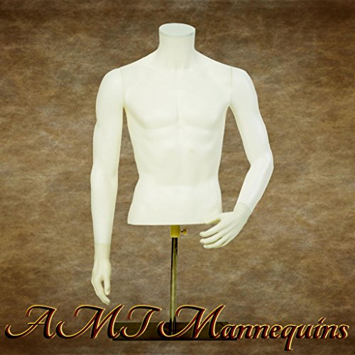 Most bought Mannequins & Clothing Forms