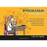 Dyscalculia Pocketbook 2015 (Teachers' Pocketbooks)