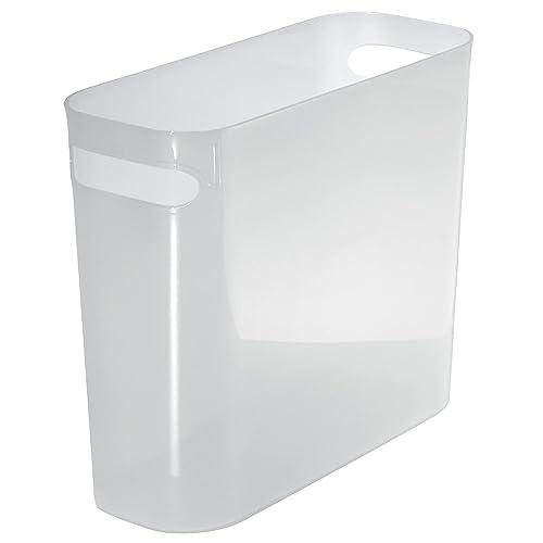 Small Square Trash Can Amazon Com