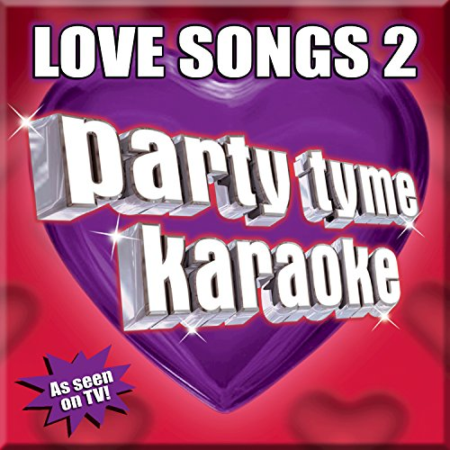 From This Moment On (As Made Famous by Shania Twain) [Karaoke Version]
