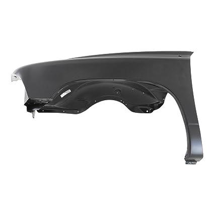 X Black Aluminum Snap Frame Profile Wall Mounted Alpina - Alpina snap frames