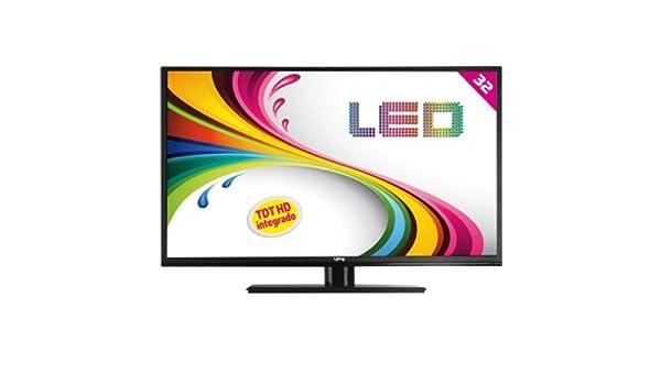 I-JOY LED-GR 32 (ILED32SHHPB01) - TV: Amazon.es: Electrónica
