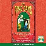 The Fang Gang: My Vampire Grandad   Roy Apps