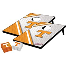Wild Sports Tailgate NCAA Toss Bean Bag Game Set