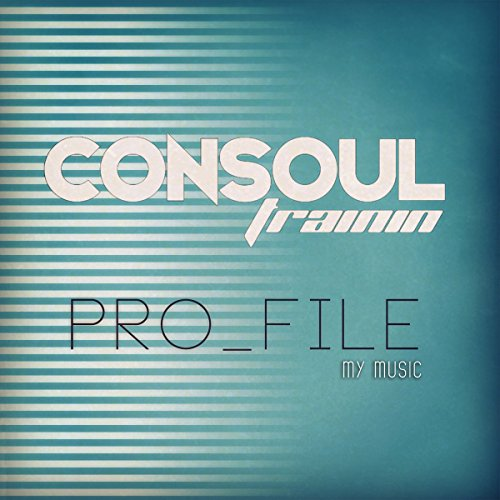 Amazon.com: Beautiful (Pano Ess Beloved Version): Consoul Trainin feat