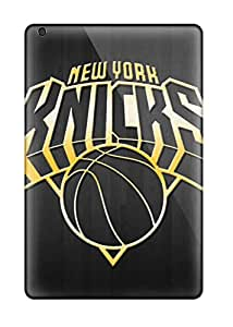 Leana Buky Zittlau's Shop 9513844J646945940 new york knicks basketball nba NBA Sports & Colleges colorful iPad Mini 2 cases