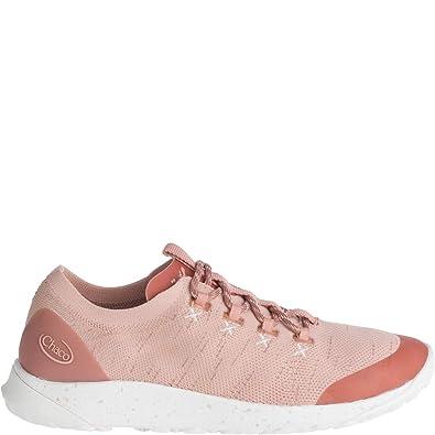 48592dccb8 Amazon.com | Chaco Women's J106764 Hiking Shoe | Fashion Sneakers