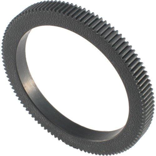Lux Gear LuxGear LG8283 Follow Focus Gear Ring for 82 to 83.9mm Lens