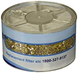 Sprite SLC Slim-Line Replacement Filter Cartridge 3-Pack