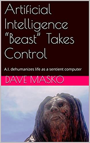 The quest for artificial intelligence hardcover$ by zdfpost8449.