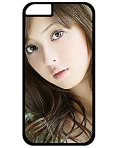 Ruth J. Hicks's Shop New Arrival Cover Case With Nice Design For Nozomi Sasaki iPhone 6/iPhone 6s 4311908ZI257613409I6