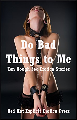Erotic sex ideas for friday nights