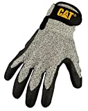CAT CATO18000L Caterpillar Work Glove - Best Reviews Guide