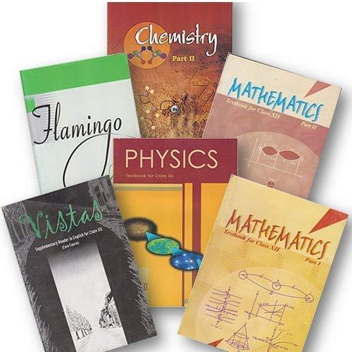 NCERT Books Online