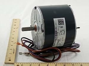 5kcp39hfs264cs Replacement Electric Fan Motors
