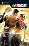 Victory Lane, Marisa Carroll, 0373217994
