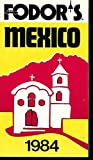 img - for Mexico book / textbook / text book