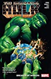 Immortal Hulk Vol. 5: Breaker Of Worlds (Immortal Hulk (2018-))