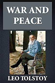 a literary analysis of war and peace by leo tolstoy Leo tolstoy: leo tolstoy, russian author, a master of realistic fiction and one of the world's greatest novelists tolstoy is best known for his two longest works, war and peace (1865–69) and anna karenina (1875–77), which are commonly regarded as among the finest novels ever written.